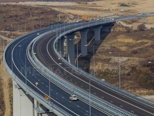 autostrada-sibiu-orastie-7-ovidiu-dumitru-matiu-e1441389568398