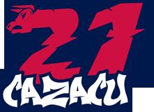 Catalin Cazacu