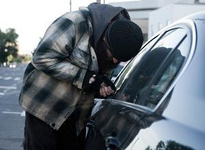 Topul-celor-mai-furate-oglinzi-auto