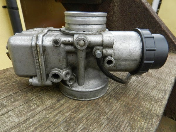 aprilia rs 125 34mm carb dellorto (2)