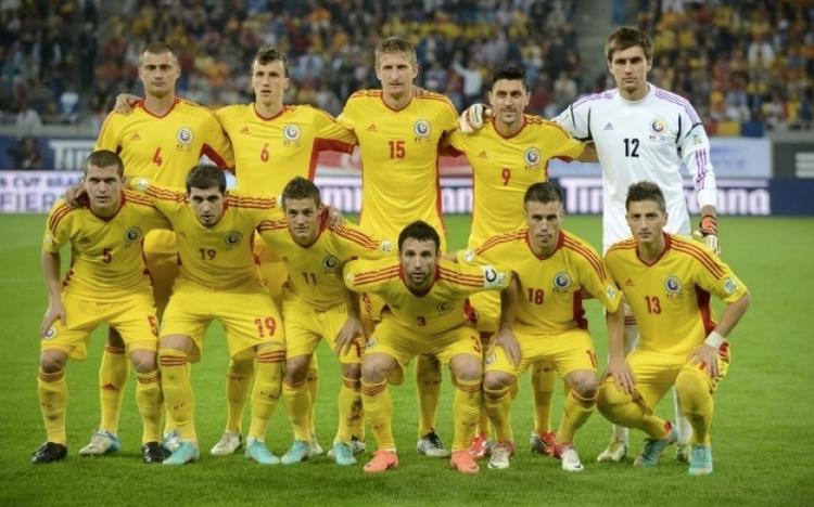 Echipa-Nationala-a-Romaniei