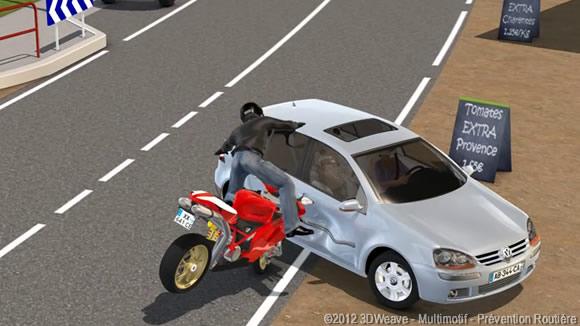 simulation-accident-moto-prevention-routiere-05