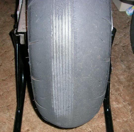 vicki_tire-1
